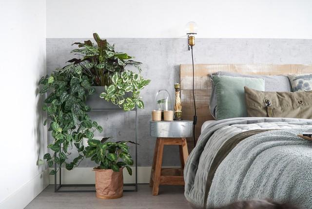 Geef jouw slaapkamer een make-over met deze dekbedovertrekken