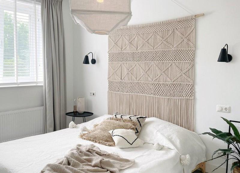10x slaapkamers uit onze Binnenkijkers om bij weg te dromen