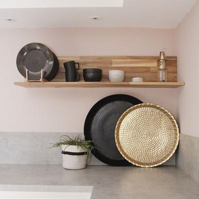 Zo maak je jouw keuken stijlvoller dan ooit