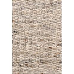 De Munk Carpets De Munk Carpets Napoli 05
