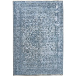 Home Collection Vintage Revive 01 227x325 - 227 x 325 cm