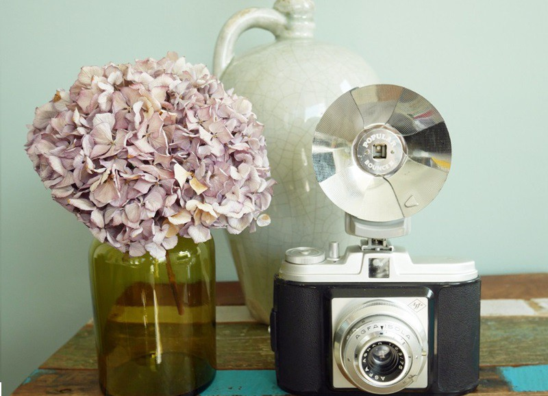 Blogger we love: Be Blooming