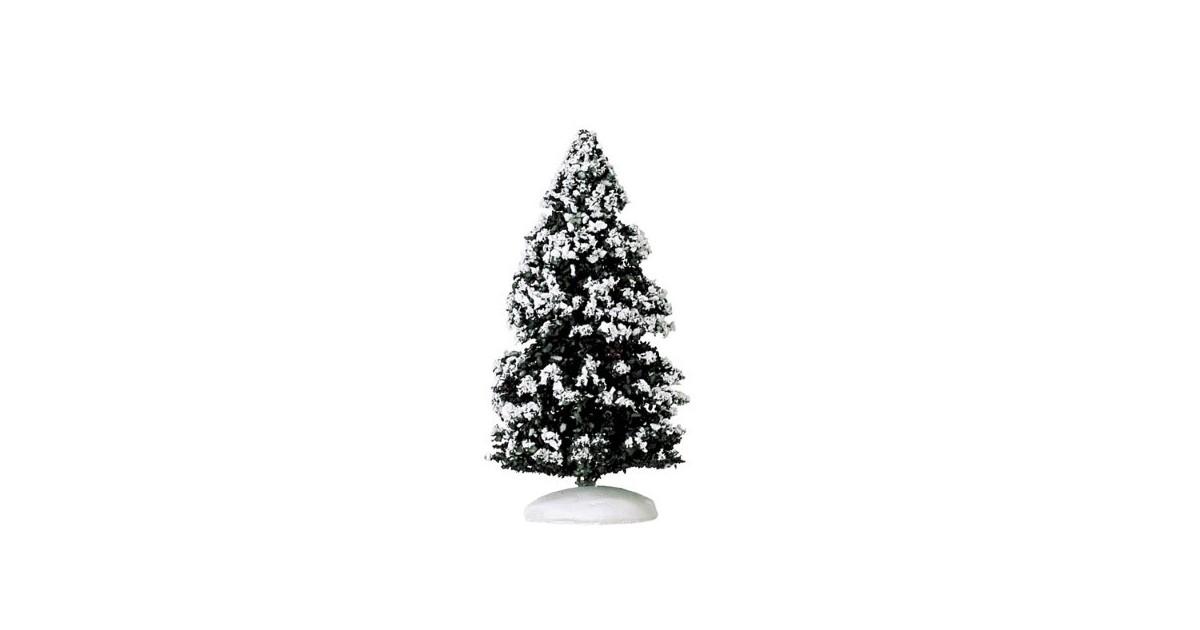 Evergreen tree medium LEMAX