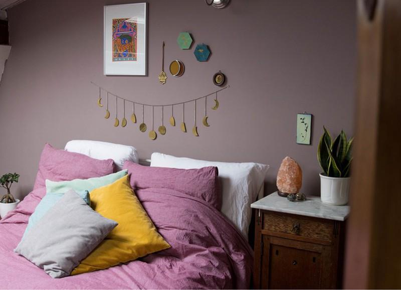 6x kleurcontrasten die helpen bij het inrichten van jouw interieur