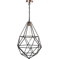 ETH hanglamp Startup