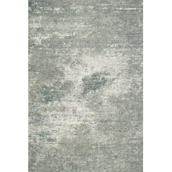 Gínore Flow Grunge Denim Grey - 140 x 70 cm