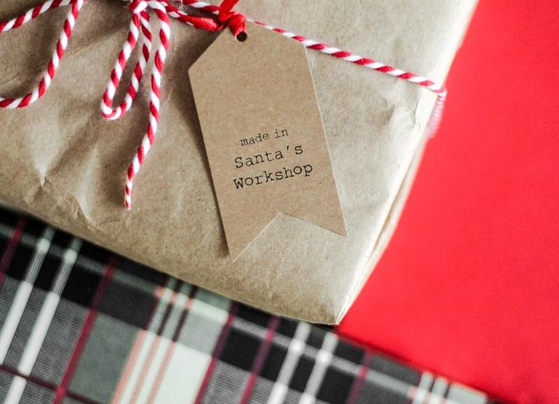 32x de leukste cadeautjes voor (schoon)moeders