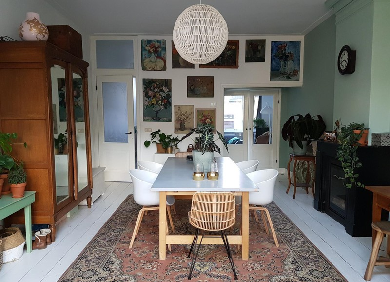 Typisch 10_interiors