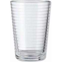 Orange85 Drinkglazen set 24cl