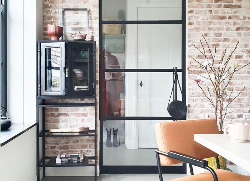 Deze aanpassingen kunnen je huis nog stijlvoller maken