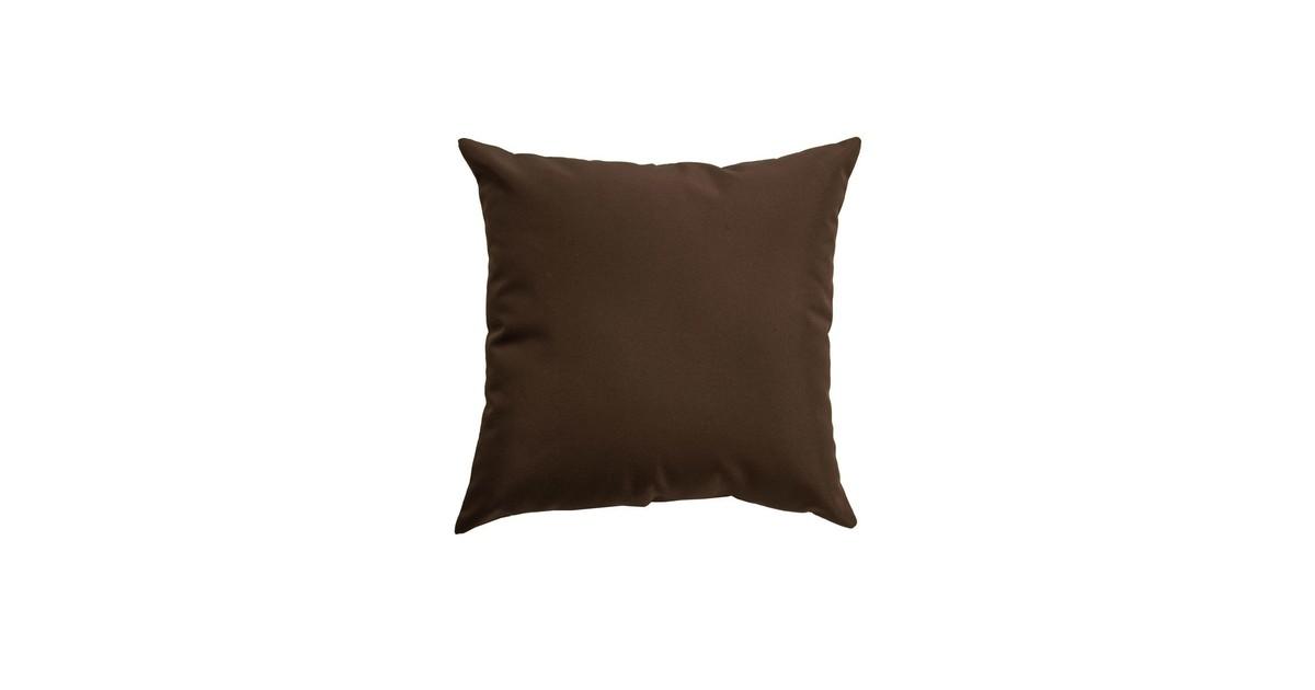Liv's Fredrika Garden Furniture - Modern - Brown