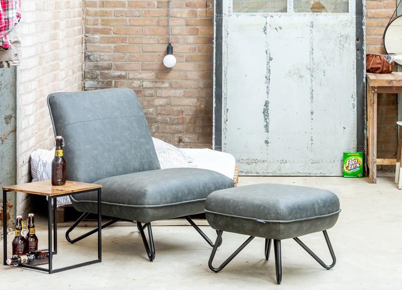 Budgetfinds: hippe fauteuils, deurklinken & meer!