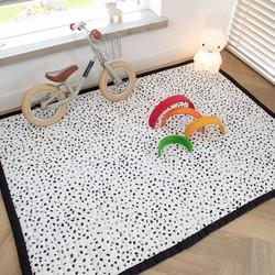 Love by Lily - groot speelkleed - Pebbles