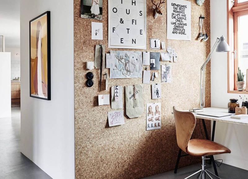 6 tips om een fijne werkplek te creëren