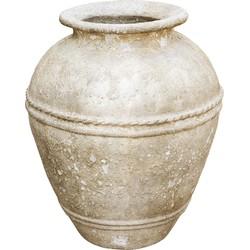 Shyla Sand - 60.0 x 60.0 x 70.0 cm