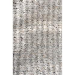 MOMO Rugs MOMO Rugs Wool Weave 182 - 160 x 230 cm