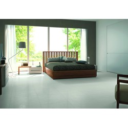 Vloertegel Cotto D'este Kerlite Plus Over 3,5mm dik 100x300x0,35 cm Office 3M2