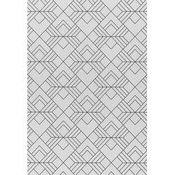 Easy Living Patio 16 Deco Ivory - 200 x 290 cm