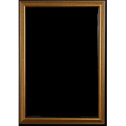 Klassieke Lijst 40x40 cm Goud - Victoria