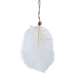 Soft Feather - 5.0 x 2.0 x 15.0 cm