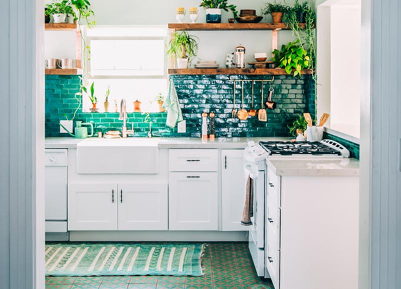 Deze 3 veranderingen gaan we veel zien in keukens