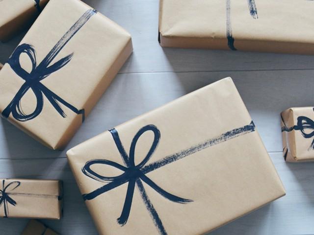 16 sinterklaascadeautjes tussen de €20 en €50 voor interieurliefhebbers