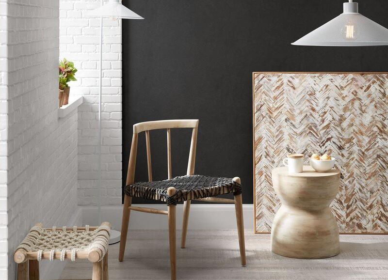 Shop the look: Wabi-Sabi interieur