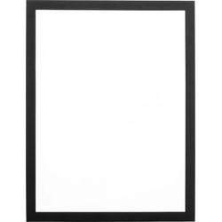 Bloomingville Zwarte lijst 30 x 40 cm (30 x 40 centimeter)