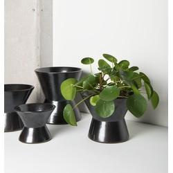 Diabolo Planter - L