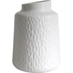 VAS XL, white
