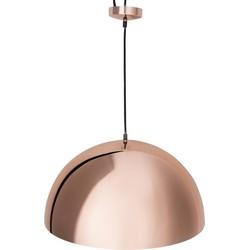 Hanglamp Anzu koper