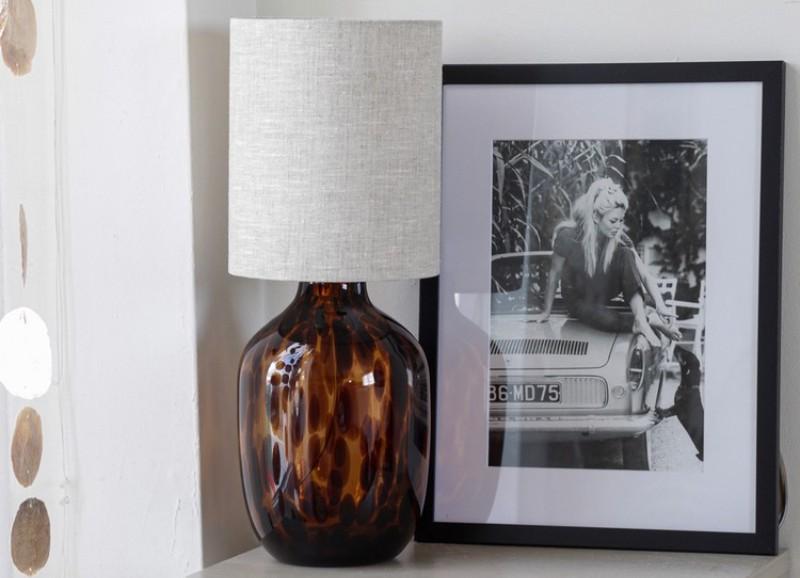 16x lampenkappen die je interieur meer sfeer geven