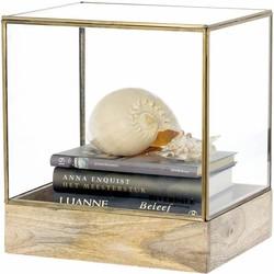 Display box Belton naturel 33cm
