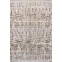 Louis de Poortere Khayma Agadir Wadi Sands 8677 - 140 x 200 cm