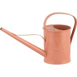 PLINT Retro Gieter 1.5 Liter Terracotta Rose