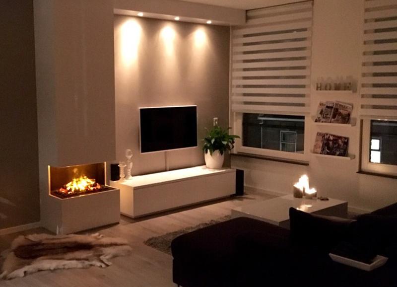 5 budgetfriendly manieren om je huis extra knus te maken deze winter