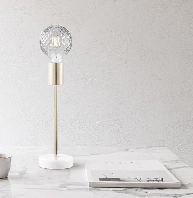 16x lampen die je in huis wilt hebben