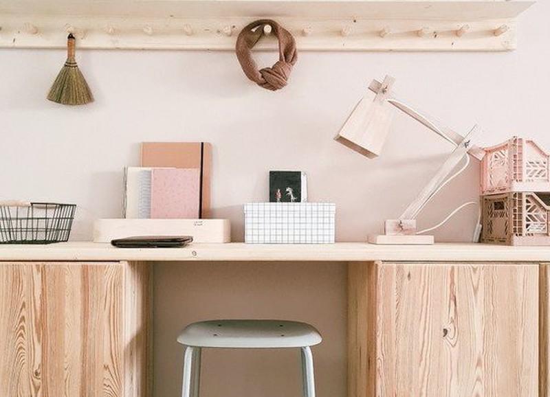 3x opruimtips om je huis op orde te krijgen