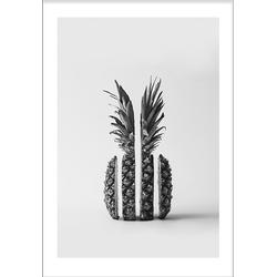Pineapple slices (50x70cm)