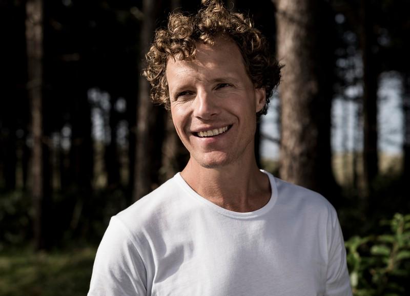 Sustainable brand we love: Van Morgen