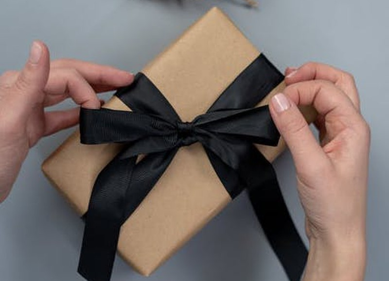 20x de leukste cadeaus voor vaderdag