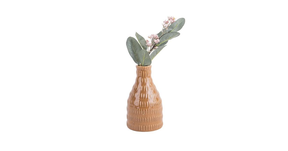 PT Living Vase Nostalgia Bottle