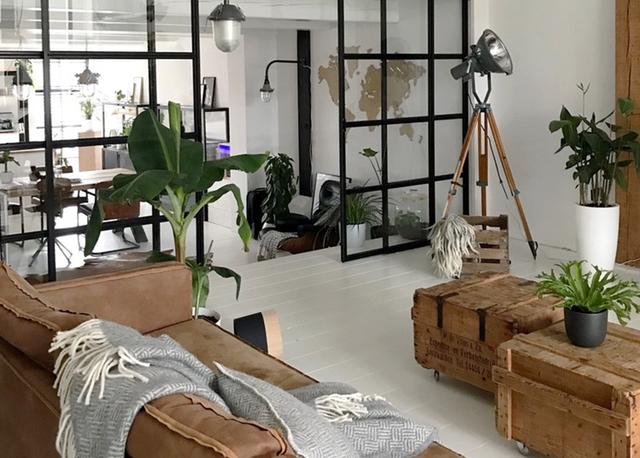 16 lampjes & lichtjes die je interieur nog gezelliger maken