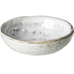 Broste Copenhagen - Nordic Sand Butter Bowl