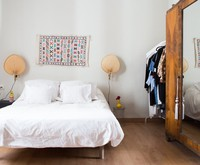 We Love: Hola! This Spanish Home
