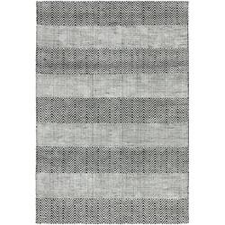 Easy Living Ives Grey - 66 x 200 cm