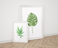Botanical Prints - Get them for free!