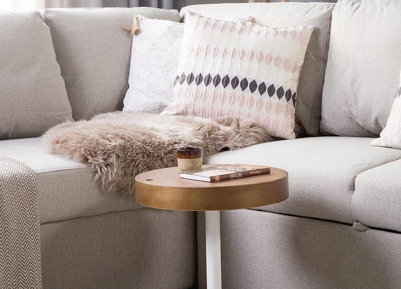 Multifunctionele meubels als het gaat om opbergruimte