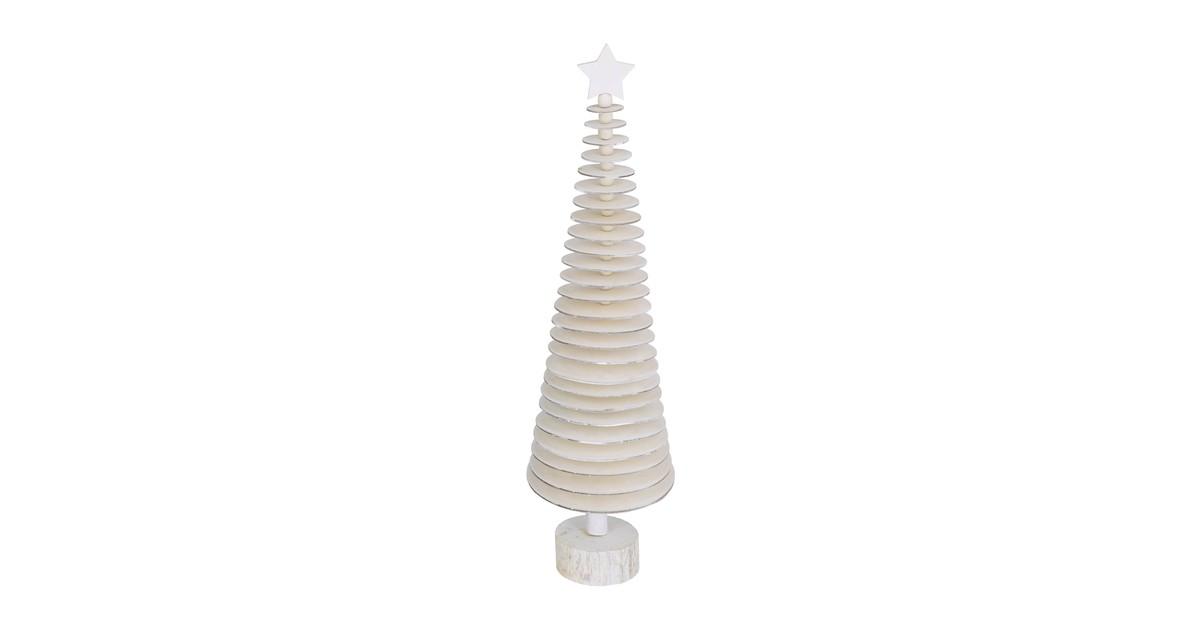 Kave Home Antu kerstboom