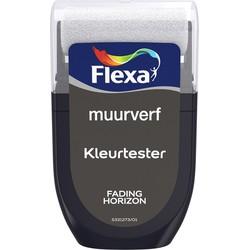 Muurverf Tester Fading Horizon 30ml